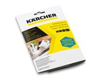 Prášok odvápňovací RM511 17g Kärcher 6ks