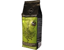Rioba BIO Arabica 100% káva zrnková 1x1 kg