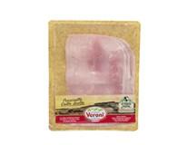 Veroni Prosciutto Cotto plátky chlad. 1x110 g