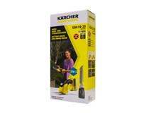 Nožnice záhradné AKU GSH 18-20 Kärcher 1ks