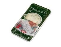 Gorgonzola Dolce syr s modrou plesňou 48 % chlad. 1x150 g