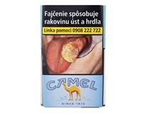 Camel Blue king size 20ks KC4,30 10krab. kolok H tvrdé bal. VO cena