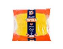 Divella Špagety 1x5 kg