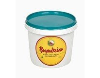 Agrofarma Bryndziar 45% chlad. 1x1 kg