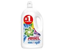 Ariel Touch of Lenor 70 praní prací gél 1x3,85 l