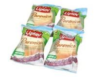 Liptov Parenica údená chlad. 4x105 g