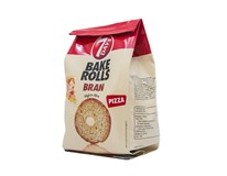 7 Days Bakerolls Bran pizza 1x80 g