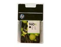 Cartridge 940 XL black HP 1ks