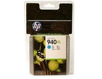 Cartridge 940 XL cyan HP 1ks