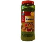 Avokádo Bazalka 1x230 g