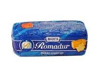 Madeta Romadur syr 40% chlad. 1x100 g