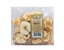 Jablká sušené plátky CZ 1x100 g