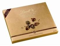 Lindt Swiss luxury selection zmes plnených bonbónov 1x145 g