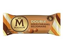 Algida Magnum Gold Billionaire nanuk mraz. 20x85 ml