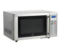 Mikrovlnná rúra GMW1025 1000W Metro Professional 1ks