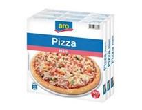 ARO Pizza šunková mraz. 3x500 g