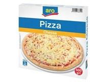 ARO Pizza syrová mraz. 3x500 g