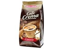 Mokate Marila Espresso Creme káva zrnková 1x1 kg