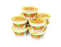 Riso marhuľka ovocná nátierka 9x250 g