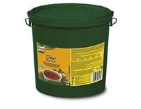 Knorr Číry bujón 1x7 kg