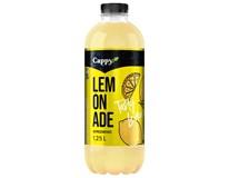 Cappy Lemonade citrón 6x1,25 l