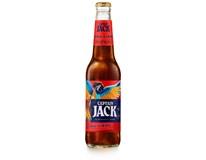 Captain Jack Cuba Libre 24x330 ml SKLO