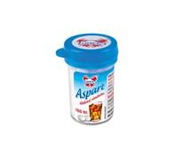 Imber Aspartám sladidlo ( 160 tbl.) 12x8 g