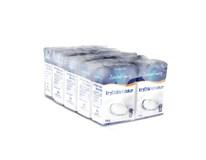 Sweet Family Považský Cukor kryštálový 10x1 kg