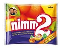 Nimm2 cukríky 9x90 g