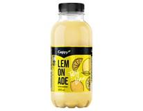 Cappy Lemonade citrón 12x400 ml
