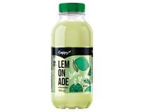Cappy Lemonade citrón a mäta 12x400 ml