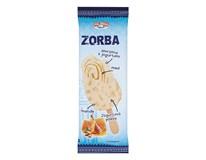 Polarka Zorba s gréckym jogurtom nanuk mraz. 24x100 ml