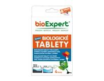 Bio Expert do septika šumivé tablety 1ks