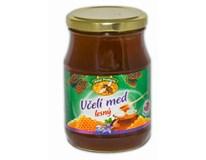 Med včelí lesný 1x500 g