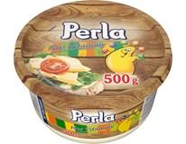 Perla plus vitamíny chlad. 1x500 g