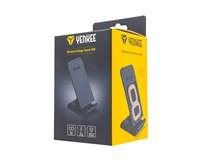 Stojan nabíjací bezdrôtový 5015 Yenkee 1ks
