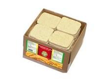 Pajero Obaľovaný syr mraz. 30x100 g