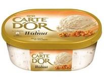 Carte d´Or  Walnut/vlašský orech zmrzlina mraz. 1x1000 ml