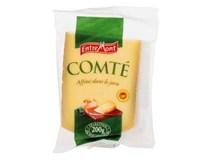 Comté Entremont tvrdý zrejúci syr chlad. 1x200 g