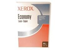 Papier Ecomomy A5/80g/250listov Xerox 1ks