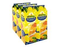 Pfanner džús pomaranč s dužinou 100% 6x2 l