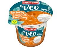 Ehrmann Veo Vegan Puding karamel chlad. 1x175 g