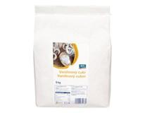ARO Vanilínový cukor 1x5 kg