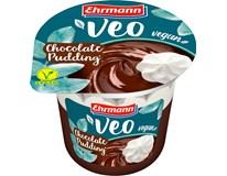 Ehrmann Veo Vegan Puding čokoláda chlad. 1x175 g