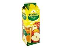 Pfanner džús jablko 100% 1x2 l