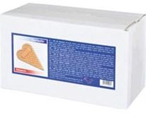 Vaflové srdiečka 150x0,42 g