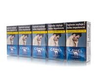 Camel Compact Long box 20ks KC3,80 10krab. kolok H tvrdé bal. VO cena