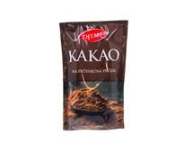 Thymos Kakao na pečenie 1x100 g