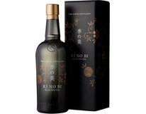 KI NO BI 45,7% gin 1x700 ml