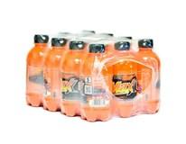 Maxx energetický nápoj 12x250ml PET
